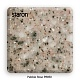 Staron - Pebble - Pebble Rose