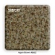 Staron - Aspen - Aspen Brown